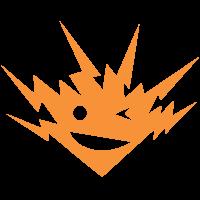 Klomppop Logo