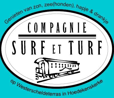 surfturfweb