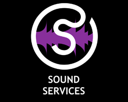 SoundServices