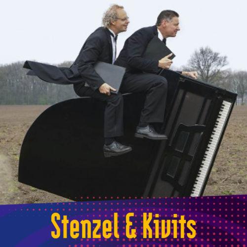 Stenzel & Kivits