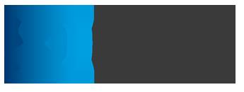 Logo_DNWG_Pos_RGB
