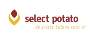 selectpotatologo