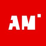 AM_blsp_XL (1)